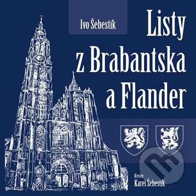 Newdawn.it Listy z Brabantska a Flander Image