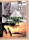 Peticenemocnicesusice.cz Zlověstné oceány 1. Image