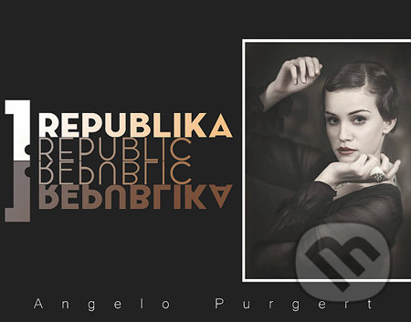 Newdawn.it 1. republika Image