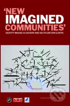 New imagined communities -