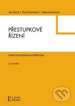 Fatimma.cz Přestupkové řízení Image