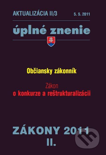 Peticenemocnicesusice.cz Aktualizácia II/3 Image