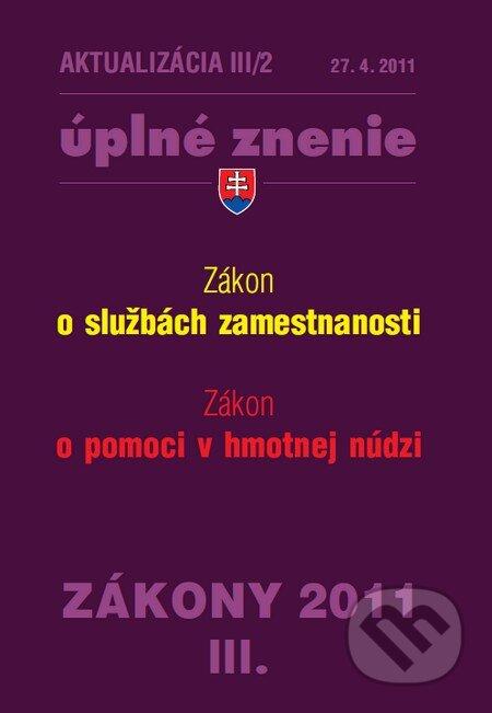 Peticenemocnicesusice.cz Aktualizácia III/2 Image