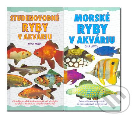 Siracusalife.it Morské ryby v akváriu + Studenovodné ryby v akváriu Image