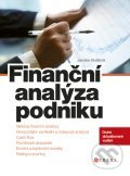 Interdrought2020.com Finanční analýza podniku Image