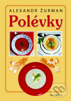 Peticenemocnicesusice.cz Polévky Image