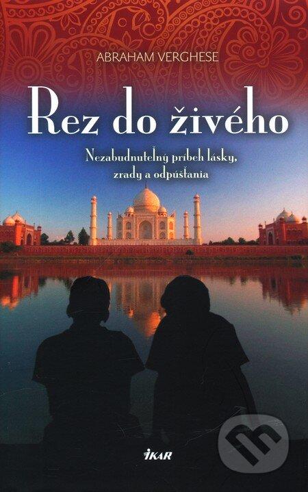 Interdrought2020.com Rez do živého Image