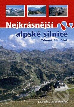Interdrought2020.com Nejkrásnější alpské silnice Image
