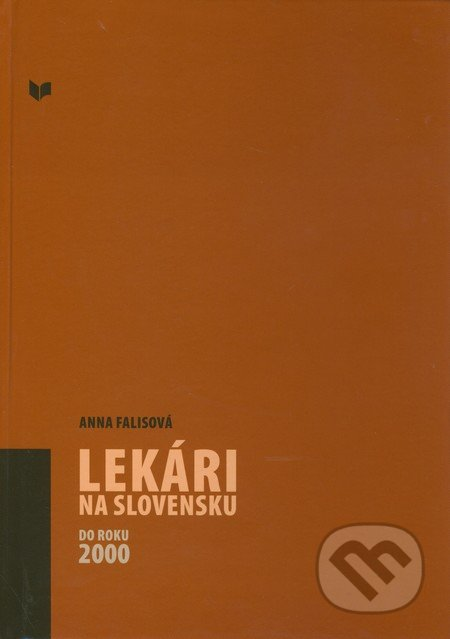Venirsincontro.it Lekári na Slovensku do roku 2000 Image