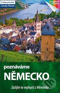 Removu.cz Poznáváme Německo Image