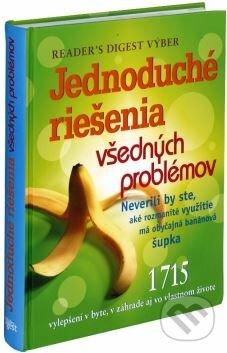 Interdrought2020.com Jednoduché riešenia všedných problémov Image