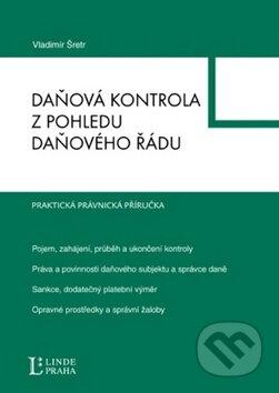 Peticenemocnicesusice.cz Daňová kontrola z pohledu daňového řádu Image