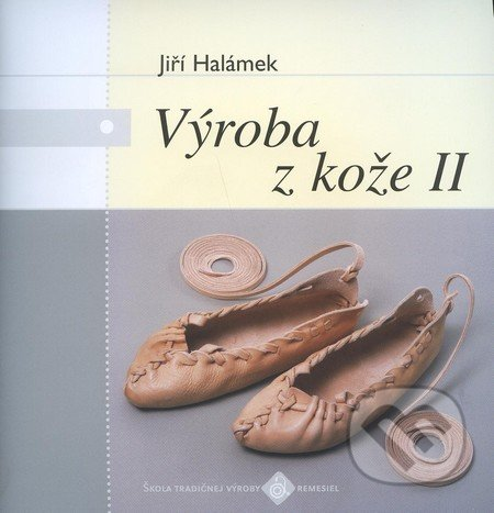 Fatimma.cz Výroba z kože II. Image