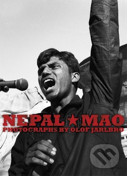 Interdrought2020.com Nepal and Mao Image