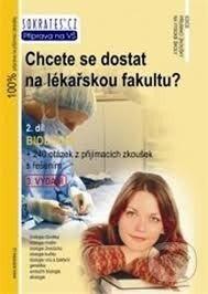 Chcete se dostat na lékařskou fakultu - Institut vzdělávání Sokrates