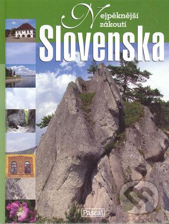 Excelsiorportofino.it Nejpěknější zákoutí Slovenska Image