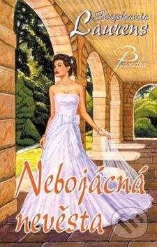 Newdawn.it Nebojácná nevěsta Image