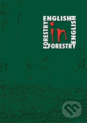 Fatimma.cz English in forestry - forestry in english Image