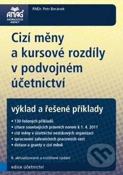 Venirsincontro.it Cizí měny a kursové rozdíly v podvojném účetnictví Image