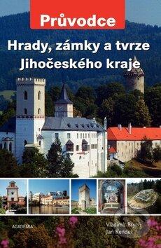 Fatimma.cz Hrady, zámky a tvrze Jihočeského kraje Image