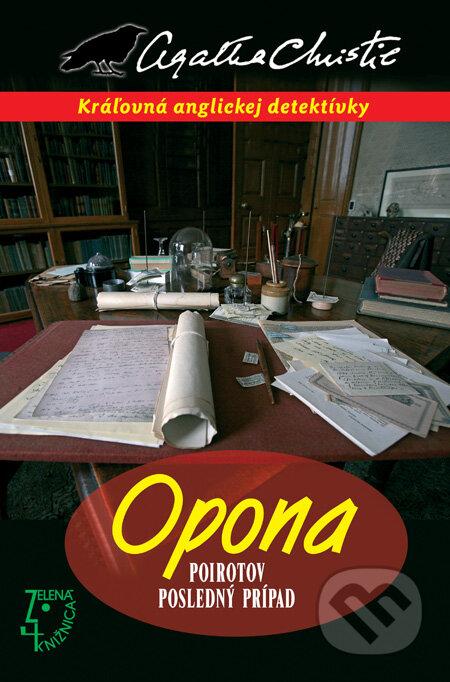 Bthestar.it Opona Image