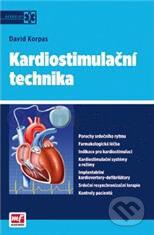 Fatimma.cz Kardiostimulační technika Image