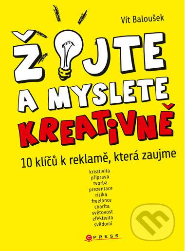 Interdrought2020.com Žijte a myslete kreativně Image