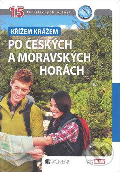 Siracusalife.it Křížem krážem po českých a moravských horách Image