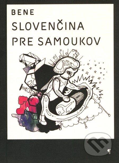 Peticenemocnicesusice.cz Slovenčina pre samoukov Image