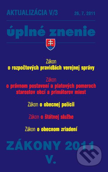 Fatimma.cz Aktualizácia V/3 Image