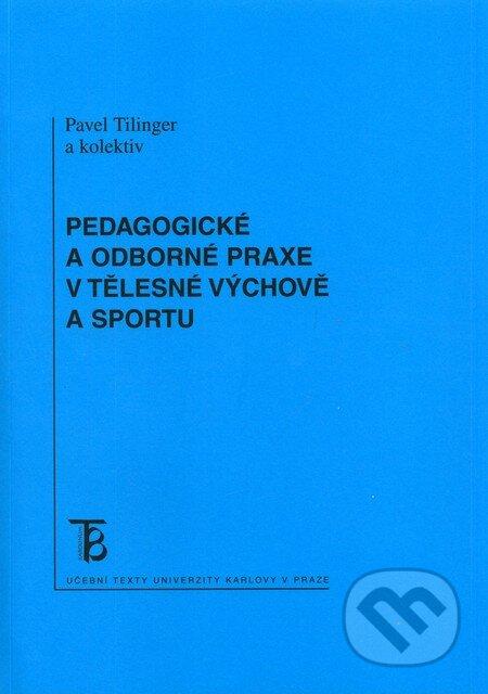 Interdrought2020.com Pedagogické a odborné praxe v tělesné výchově a sportu Image