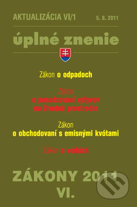 Fatimma.cz Aktualizácia VI/1 Image