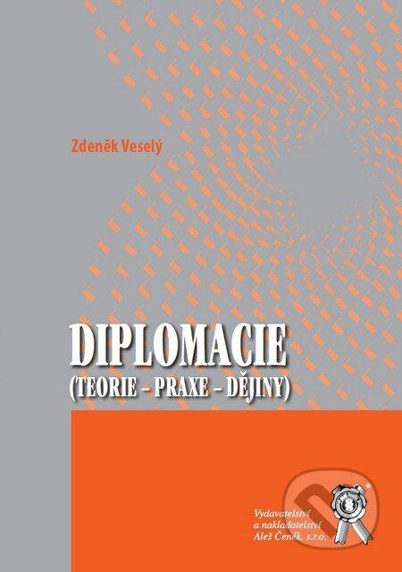 Fatimma.cz Diplomacie Image