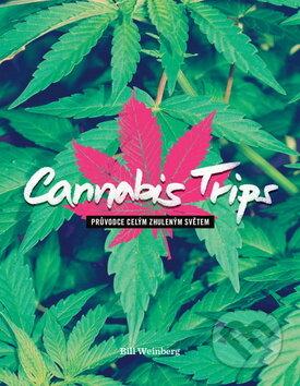 Peticenemocnicesusice.cz Cannabis Trips Image