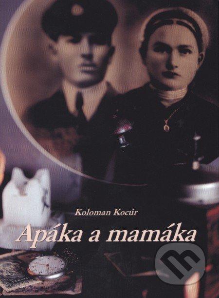 Peticenemocnicesusice.cz Apáka a mamáka Image