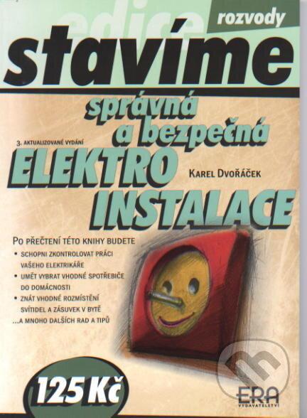 Siracusalife.it Správná a bezpečná elektroinstalace Image
