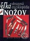 Bthestar.it Veľká obrazová encyklopédia nožov Image