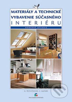 Excelsiorportofino.it Materiály a technické vybavenie súčasného interiéru Image