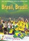 Fatimma.cz Brasil, Brasil! Image