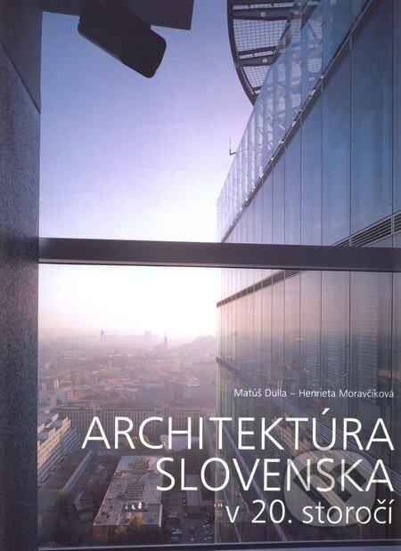 Interdrought2020.com Architektúra Slovenska v 20. storočí Image