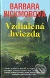 Fatimma.cz Vzdialená hviezda Image