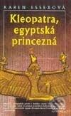 Interdrought2020.com Kleopatra, egyptská princezná Image