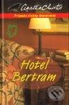 Fatimma.cz Hotel Bertram Image