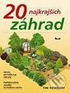 Bthestar.it 20 najkrajších záhrad Image