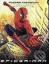 Peticenemocnicesusice.cz Spider-man Image