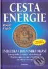 Cesta energie - Robert Urgela