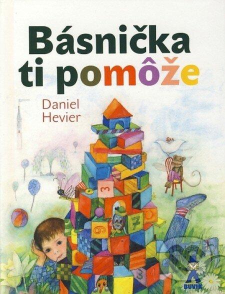Peticenemocnicesusice.cz Básnička ti pomôže Image
