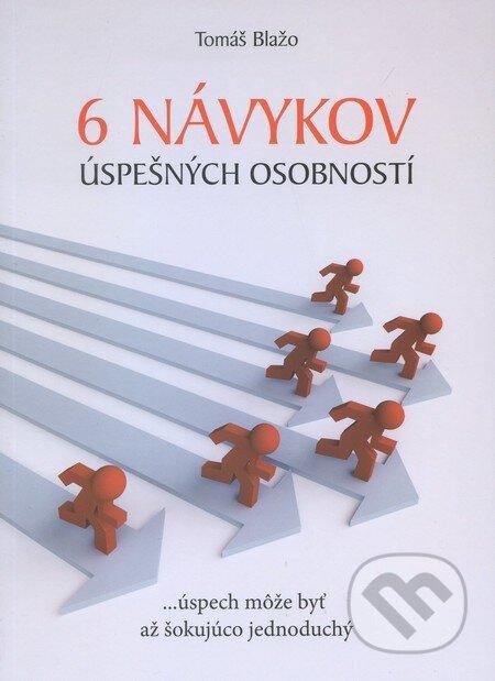 Peticenemocnicesusice.cz 6 návykov úspešných osobností Image