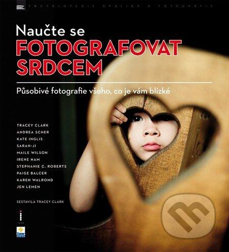 Removu.cz Naučte se fotografovat srdcem Image