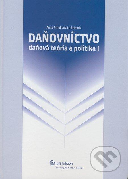 Fatimma.cz Daňovníctvo Image